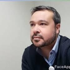 Pedro Gómez Figueroa imagen perfil