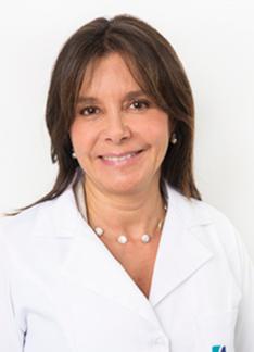 Carmen Gloria Fuentes Arancibia imagen perfil