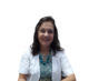 Dra Hortensia Barrientos Ibañez