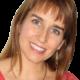 Silvana Andrea Palacios Trentini