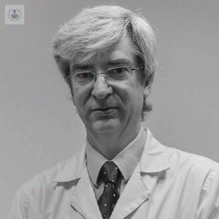Renato Alfonso Mertens Martin imagen perfil