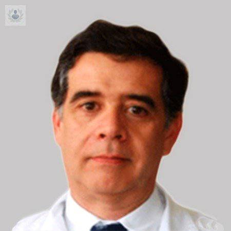 Carlos Fernando Téllez Téllez imagen perfil
