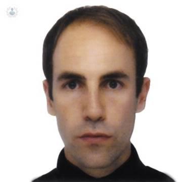 Adrian Philipp Mundt imagen perfil