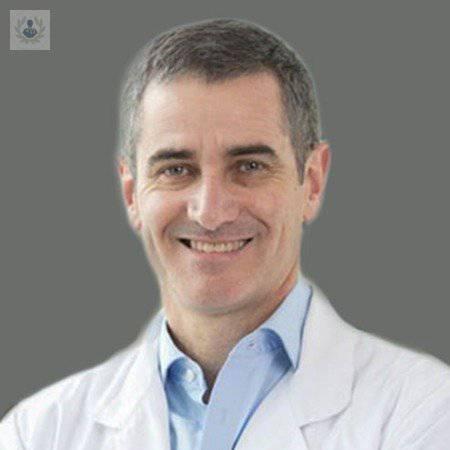 Eduardo Javier Villaseca Delano imagen perfil