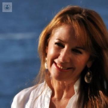 María Isabel Del Carmen  Fernández De La Reguera Aller imagen perfil