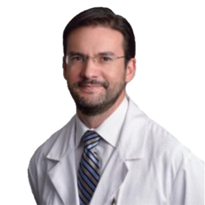 Francisco Mery imagen perfil