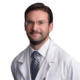 Dr Francisco Mery