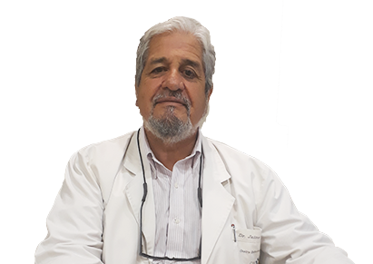 Jaime Díaz Corvalán imagen perfil