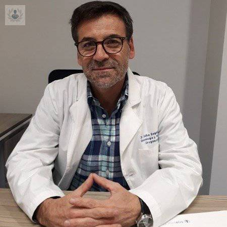 Julio Leopoldo Sepulveda Zúñiga imagen perfil