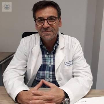 Julio Leopoldo Sepulveda Zúñiga undefined