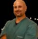 Dr Mark Alexander Belkner Cinquemani