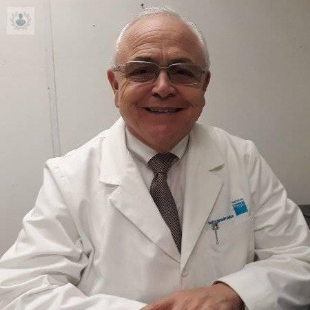 Nelson Barrientos Uribe imagen perfil