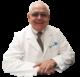 Dr Nelson Barrientos Uribe