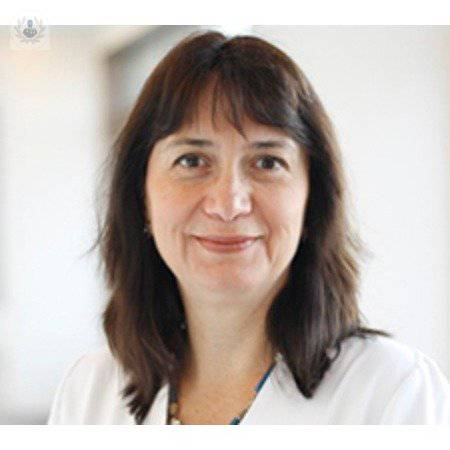 Alejandra Paola Hernández Gómez imagen perfil