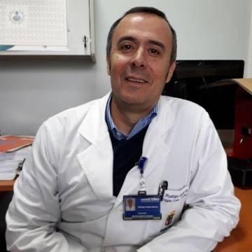 Rodrigo Azolas Marcos imagen perfil