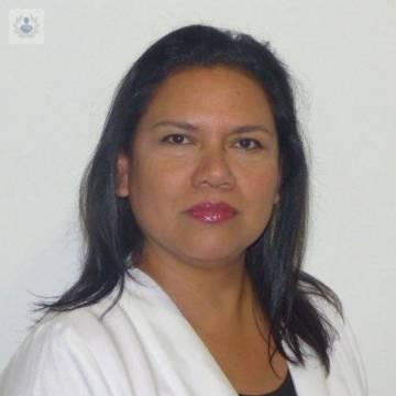 Diva Yadira Villao Maridueña imagen perfil