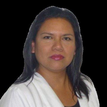 Diva Yadira Villao Maridueña null imagen perfil