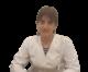 María Paz Astorquiza Prats