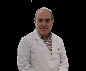Jorge Contreras Basulto imagen perfil
