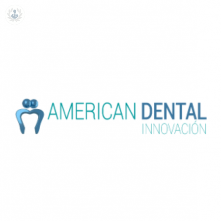 American Dental Innovación null imagen perfil