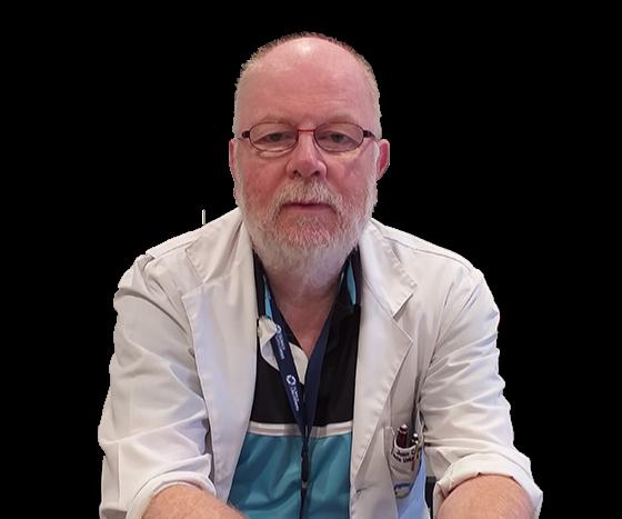 Juan Carlos Venegas Giacomozzi  imagen perfil