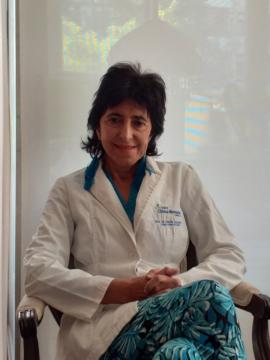 María Cecilia Abuauad Abo-mohor imagen perfil