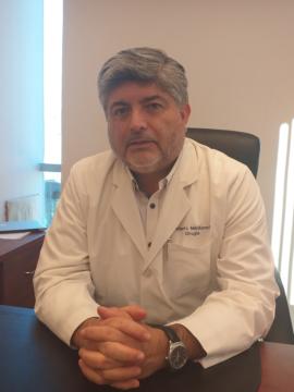 Alberto Manuel Maldonado Fajardo imagen perfil