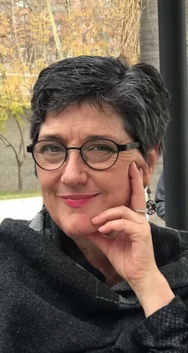 Paulina Villaseca Délano imagen perfil