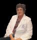 Dra Paulina Cecilia Villaseca Délano
