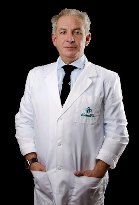 Claudio Ávalos Moreno imagen perfil
