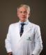 Dr Claudio Ávalos Moreno