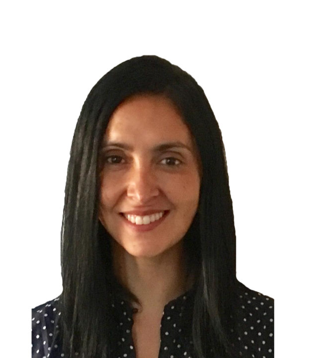 Gloria María González García imagen perfil