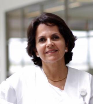 María Francisca Ugarte Palacios imagen perfil