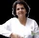 María Francisca Ugarte Palacios
