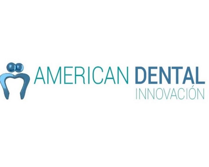 Dr American Dental Innovación