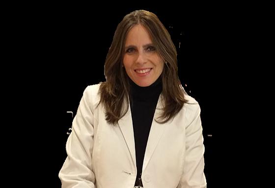 Alejandra Sofía Roizen Bercovich imagen perfil