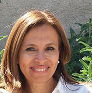 María Cristina Rondón Coydan imagen perfil