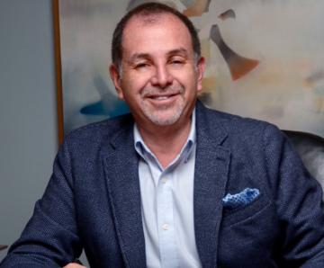 Ricardo Eugenio Roa Gutiérrez imagen perfil