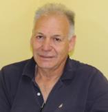 Dr Raúl Cristián Prado Matte