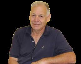 Raúl Cristián Prado Matte imagen perfil