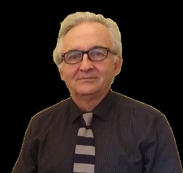Leonardo Francisco Oñate Pérez imagen perfil