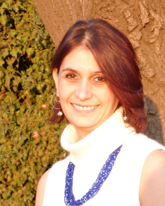 Carolina Ortega Hrepich imagen perfil