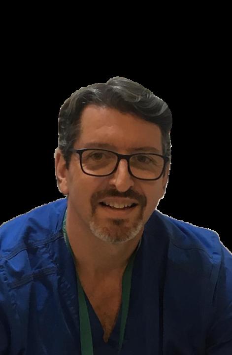Iván Radovic Repetto imagen perfil
