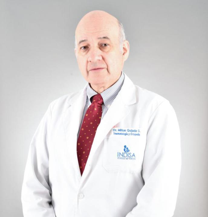 Milton Quijada Goich imagen perfil