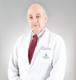 Dr Milton Quijada Goich