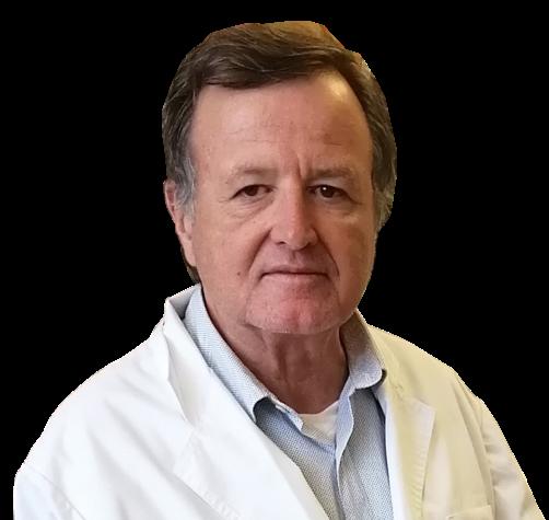 Andrés Heerlein Lobenstein imagen perfil