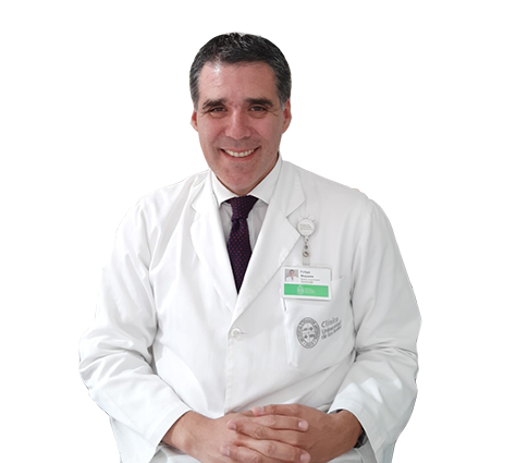 Felipe Moyano Pérez imagen perfil