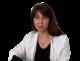 Dra Lilian Andrea Soto Sáez