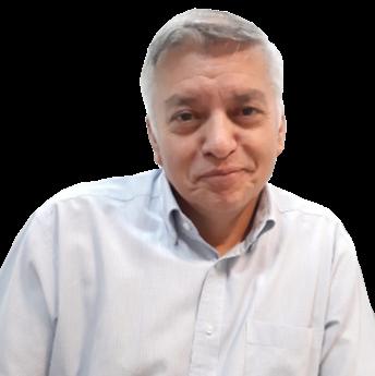 Julio Vicentela Vilches imagen perfil