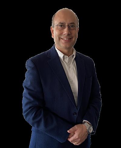 Rodolfo Lahsen imagen perfil